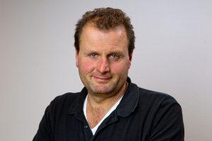 Olaf Lanphen