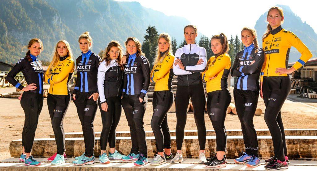 Team BTZ.nl